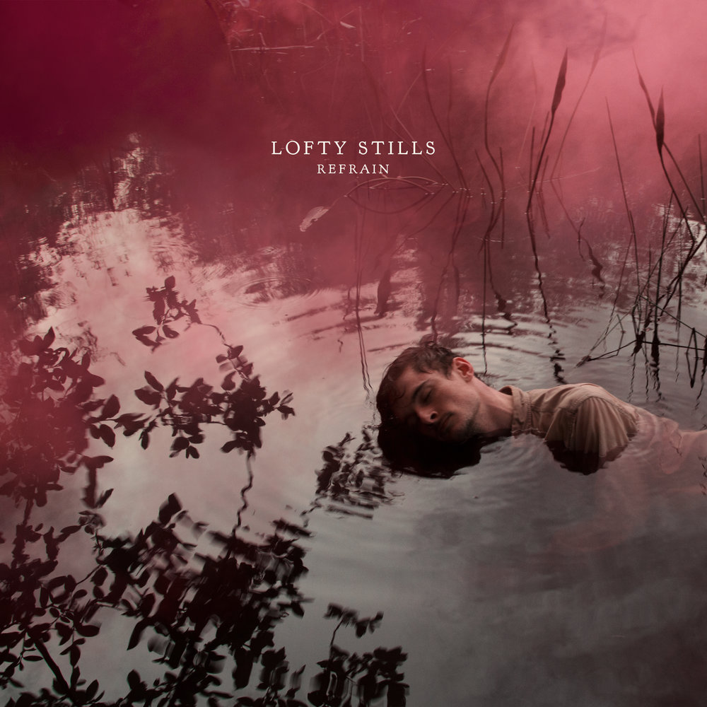 lofty_stills_refrain_cover_digital_FULL_RES.jpg