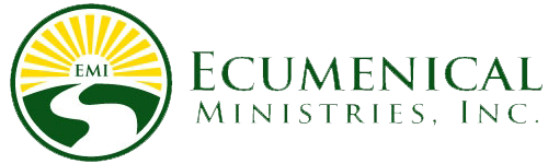 Ecumenical Ministries of Baldwin County, Alabama