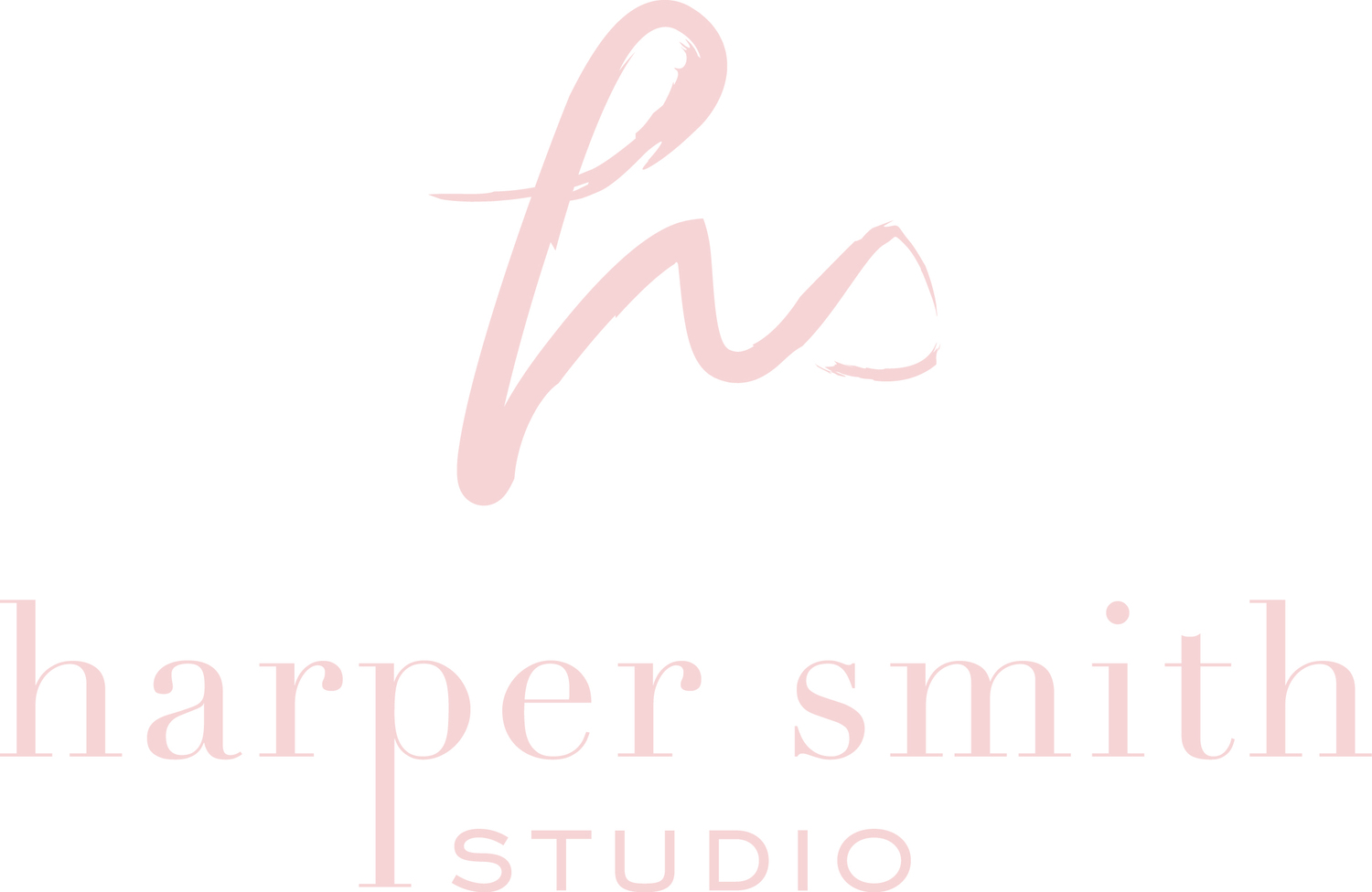 Harper Smith Studio