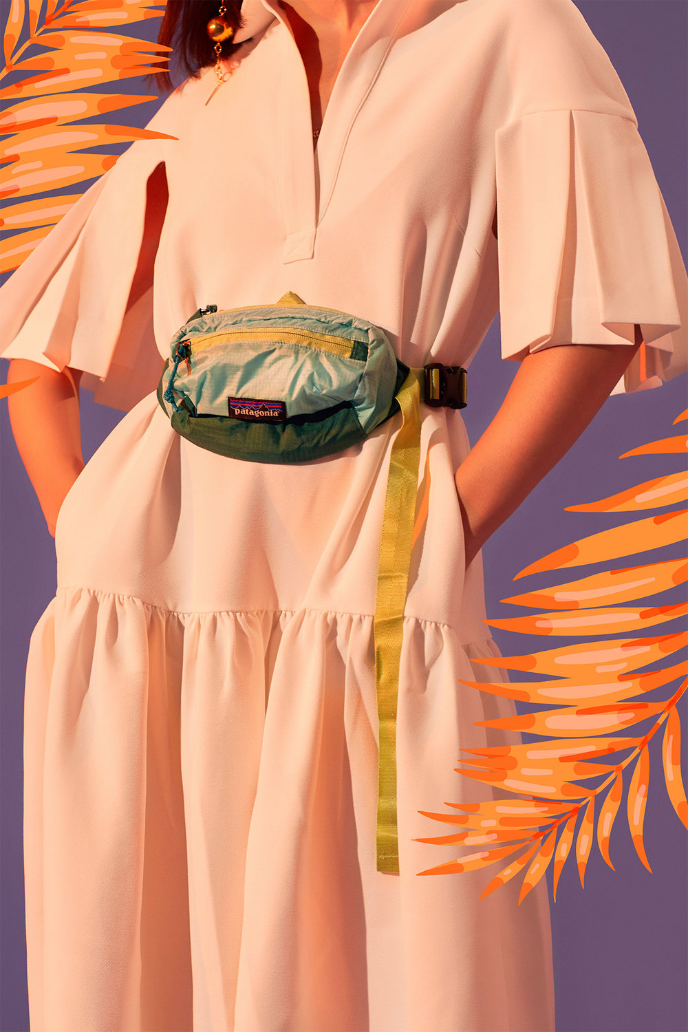 RNY_Sudit_Anna_Fanny_Packs_Are_Fashion's_Summer_Obsession_Slides_051017-07.jpg