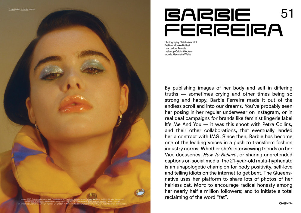 Barbie Ferreira - Oyster 114-2.jpg