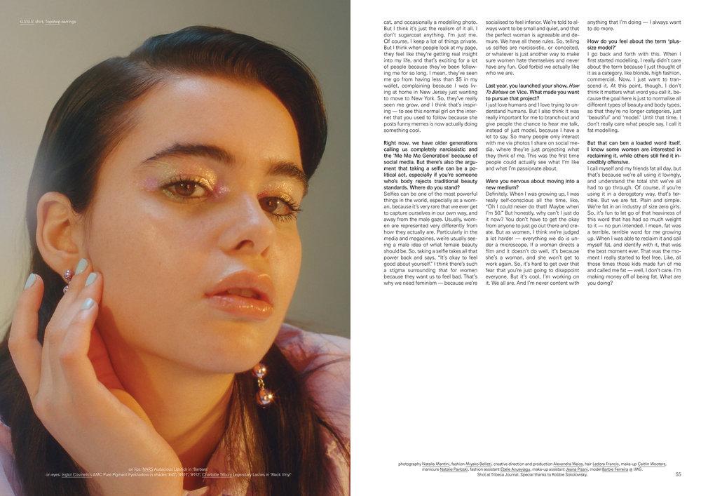 Barbie Ferreira - Oyster 114-4.jpg