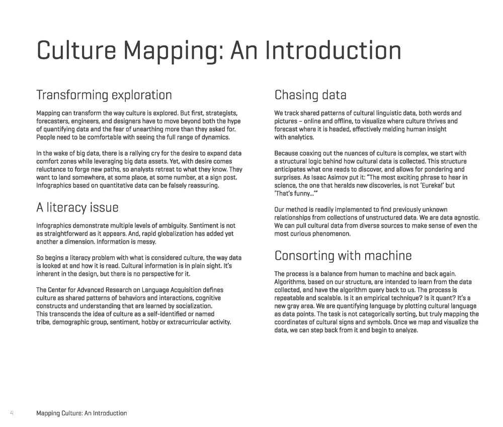 MappingCulture_BOOK_Page_06.png