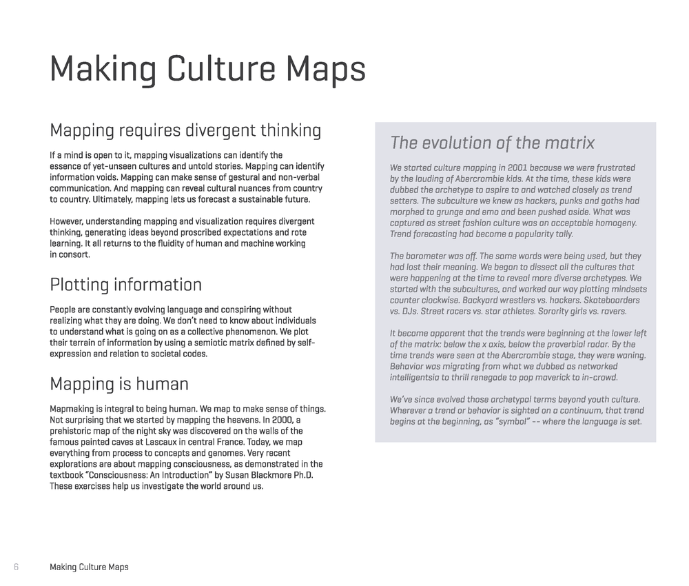 MappingCulture_BOOK_Page_08.png