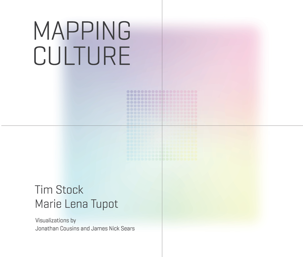 MappingCulture_BOOK_Page_01.png