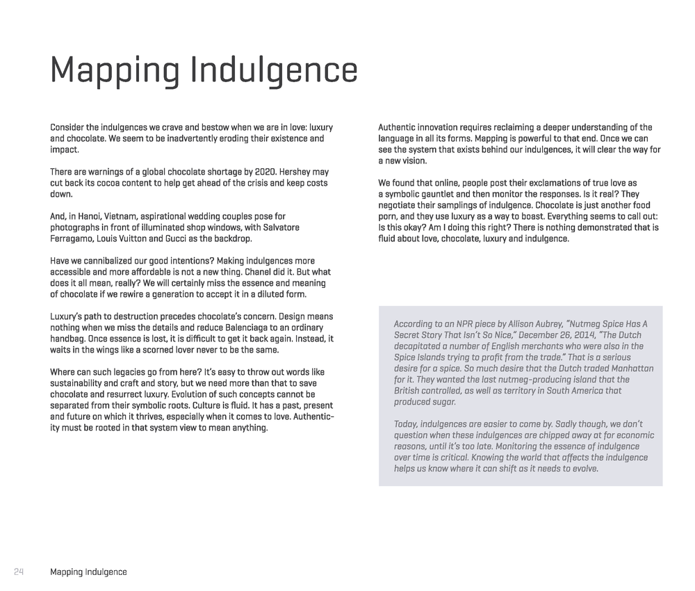 MappingCulture_BOOK_Page_26.png