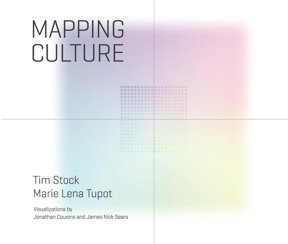 MappingCulture_BOOK_Page_01.jpg