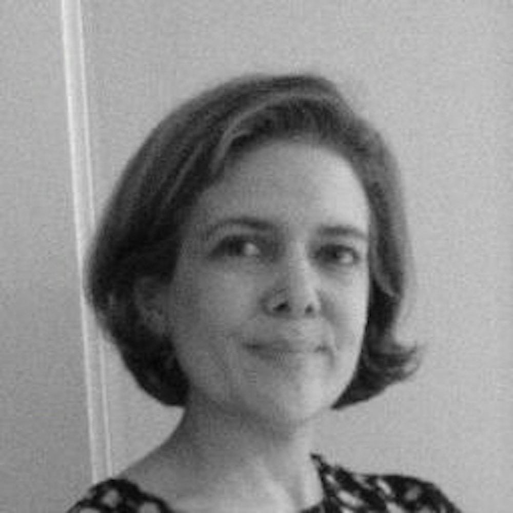 Marie Lena Tupot, Managing Partner
