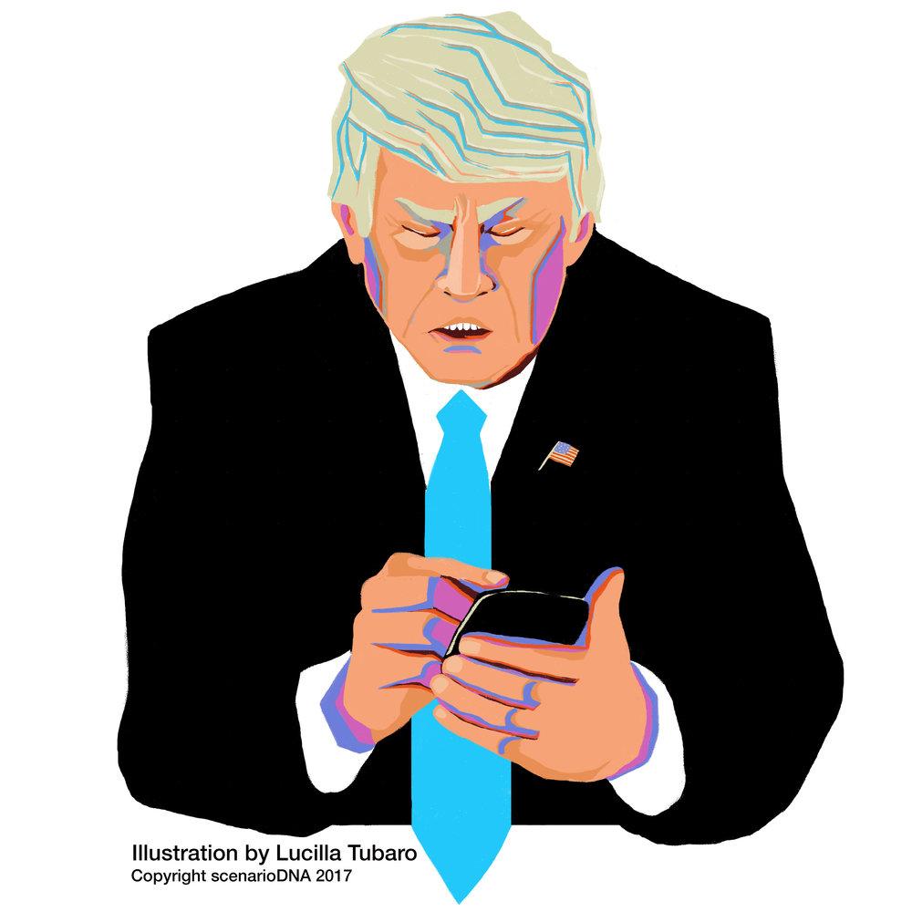 Trump_w_copyright.jpg