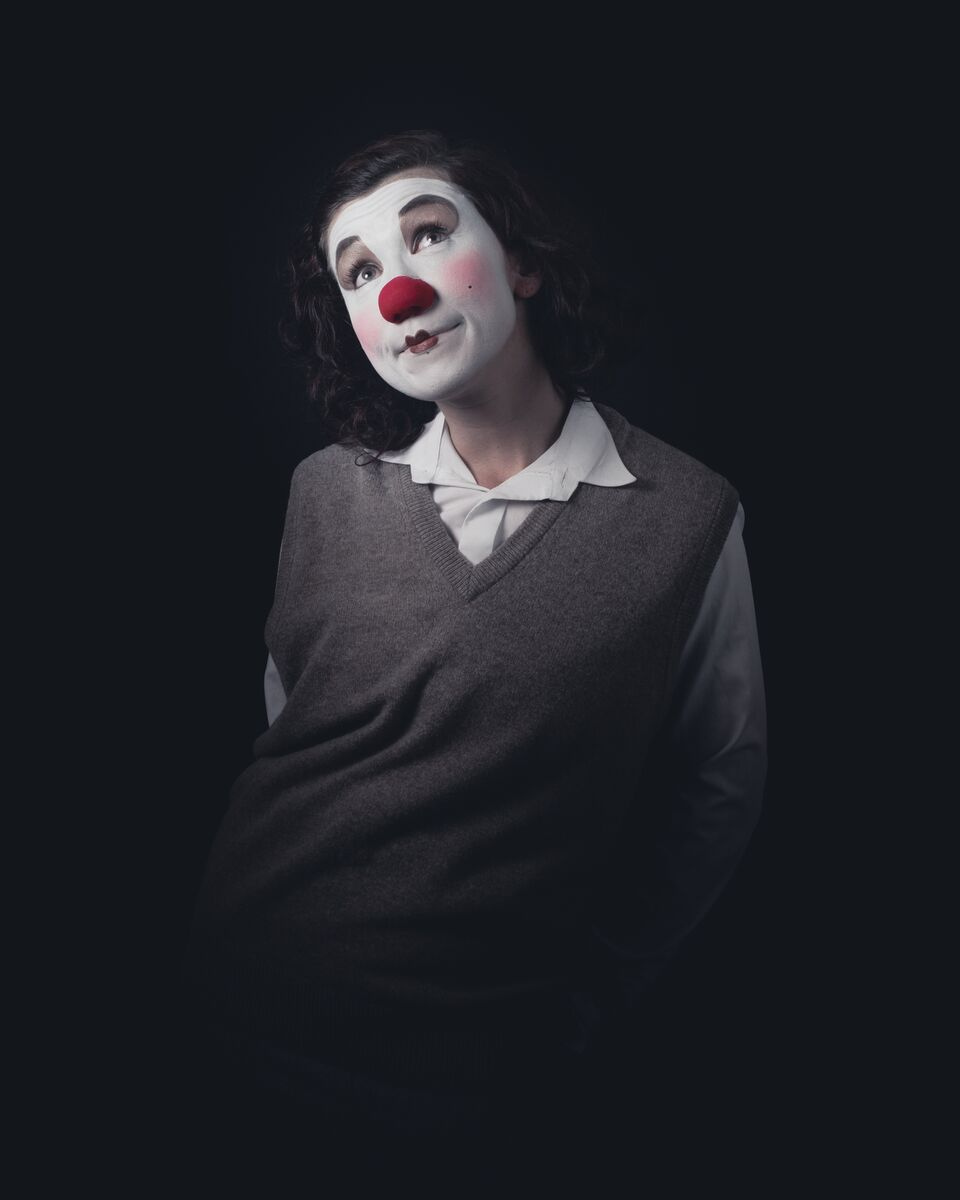 Clown dot 1.jpg