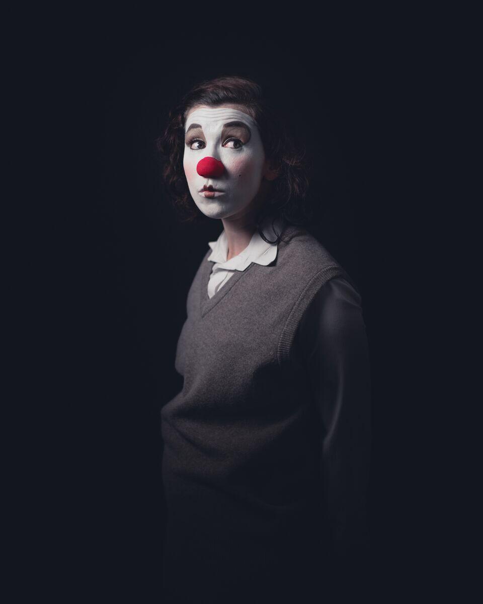 Clown Dot 3.jpg
