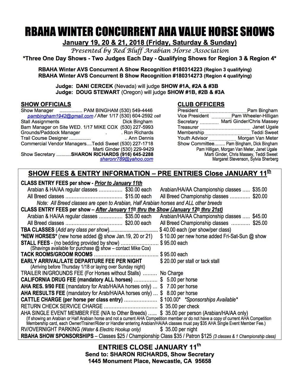 RB 2018 AVS General Info.jpg