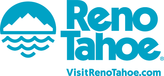 reno_tahoe_blue_icon_stacked_url.png