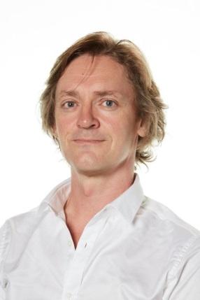Christen Møller