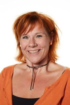 Diana Bergen