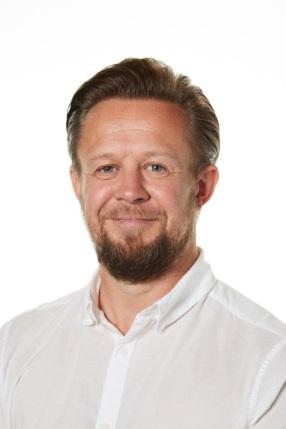 Heino Salling, Udskoling