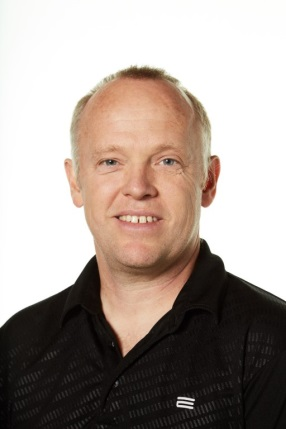 Henrik Greve, Mellemtrin