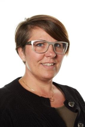 Sofie Andersen, Indskoling