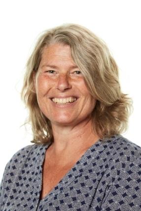 Anette Oxfeldt