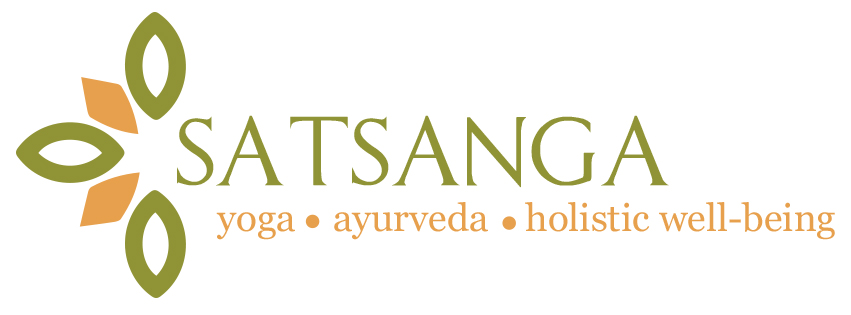 Saturday, September 17, 2016 10:00a - 12:00p  Ashley Christianson of Satsanga in Spicer, MN will be sharing the basics of Ayurveda at the Marshall Yoga Shala. Ashley is an Ayurvedic Practitioner and Pancha Karma Specialist.  https://www.facebook.com/Satsanga139/   Take the   Dosha Quiz   before the workshop to learn your Ayurvedic body type.  Cost is $10 per person