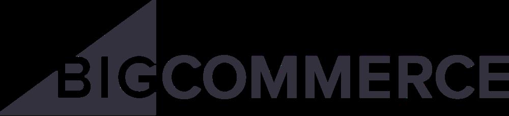 bigcommerce logo.png
