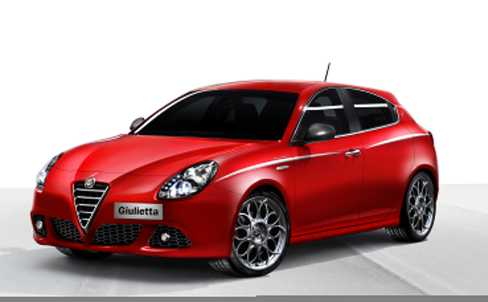 Alfa-Romeo-Giulietta-5.jpg