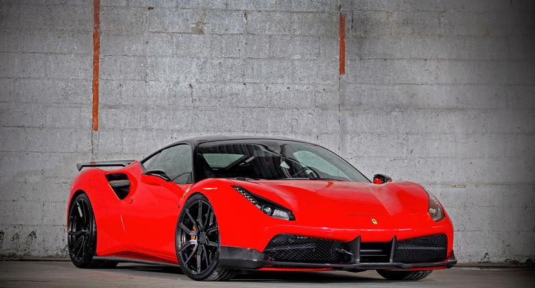Ferrari-488-GT-by-VOS-Performance-rotationTeaserEntry-d49b4b7d-945370.jpg