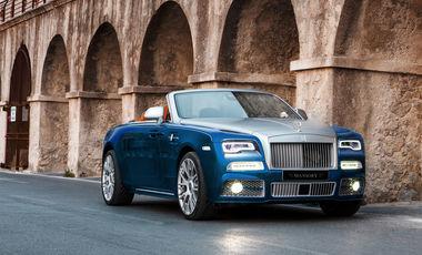 Rolls-Royce-Dawn-by-Mansory-rubricBig-2a7a21be-943501.jpg