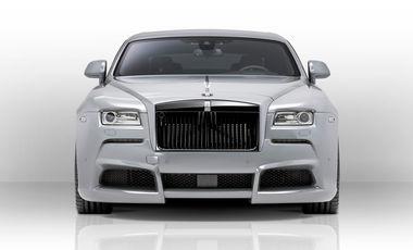Spofec-Overdose-Rolls-Royce-Wraith-rubricBig-c28102eb-946056.jpg