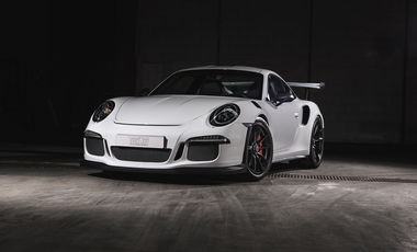 Techart-Carbon-Paket-fuer-Porsche-911-GT-3-RS-rubricBig-e52b8d5b-944094.jpg