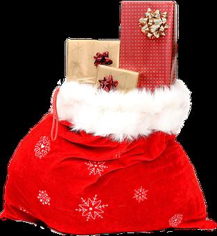 christmas-sack-964342__340.png