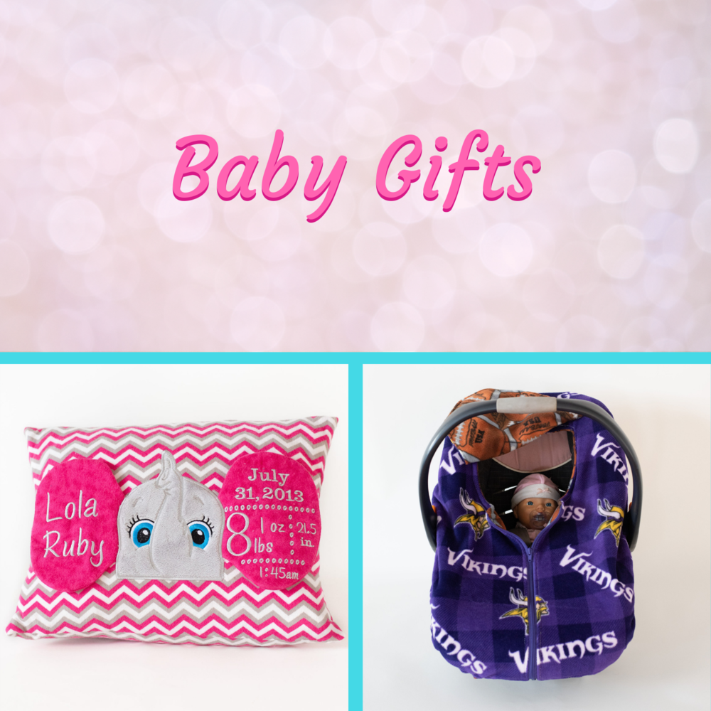 Baby Gifts (2).png