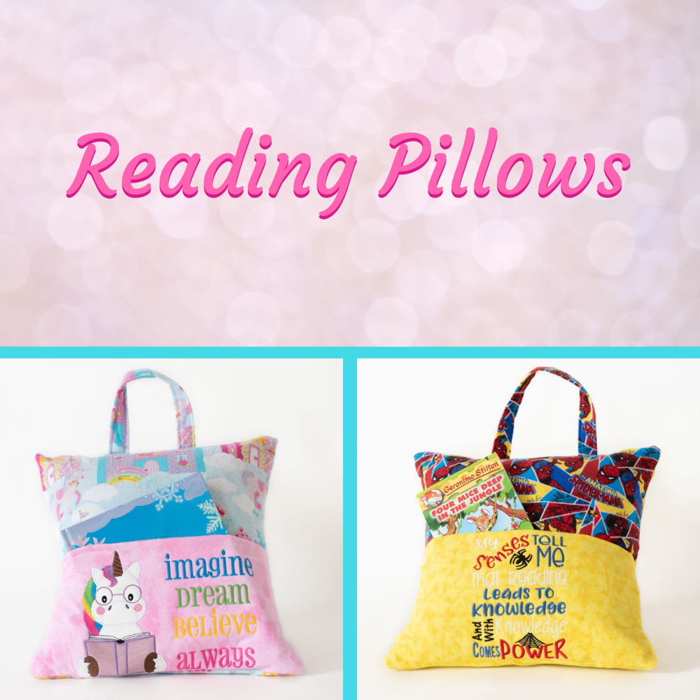 Reading Pillows (2).png