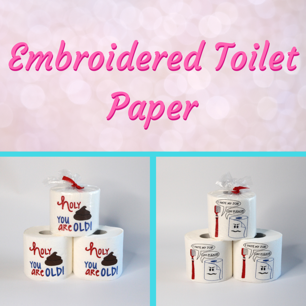 Embroidered Toilet Paper.png