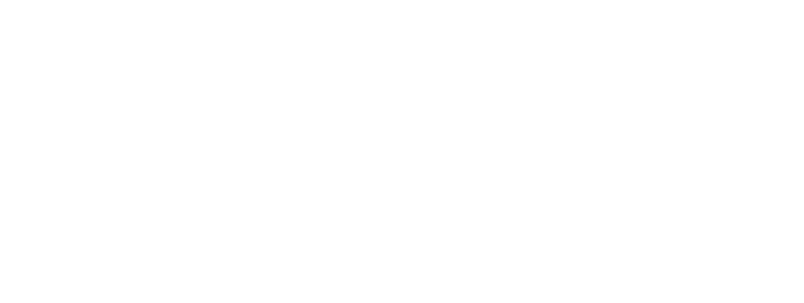 Glocally