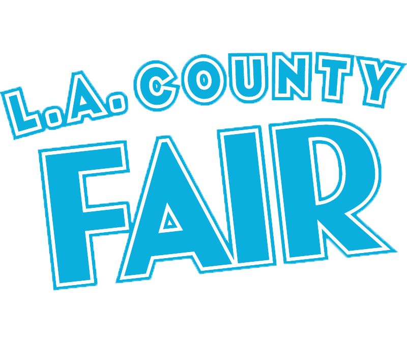 County_fair_logo_sept_.png