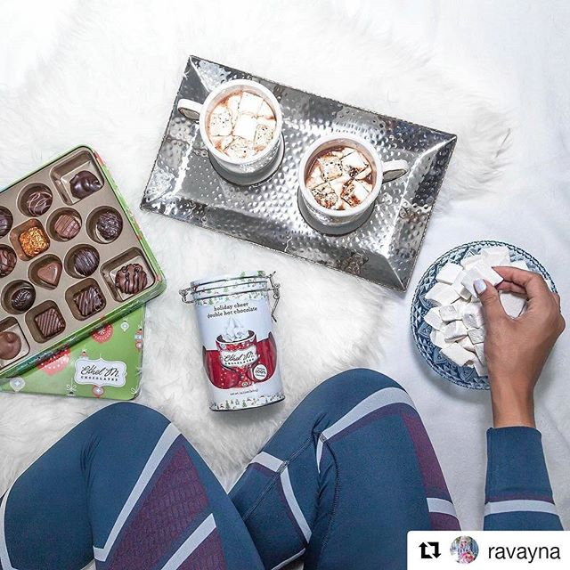 We took down an entire bag of the Ethel M's chocolate covered nuts today. They were fantastic.  Use Ravayna's code and save 25% on any purchase. See below  #Repost @ravayna (@get_repost) ・・・ In Iceland, there's a lovely holiday tradition called Jolabokaflod where you celebrate the season by reading books in bed and eating chocolates. Sounds perfectly dreamy to this bookworm!📚🍫✨ . So we chose to celebrate Chanukah this way last night, with some spiked @ethelmchocolates double hot chocolate with homemade vanilla marshmallows (ALWAYS homemade marshmallows!!) and a pile of truffles. I tore through two books on my kindle and it was glorious. This might be my new favorite holiday tradition. 😏 . . . Use promo code RAVAYNA for 25% off #EthelMChocolates this holiday.  http://bit.ly/2B1GzhK #ad #EthelMHolidays #Glocally_Brand_Ambassador