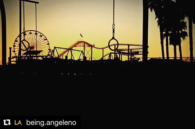 Make sure and check out @being.angeleno our sister account that we've launched to share our favorite local spots and activities as well as upcoming events from around Greater Los Angeles.. give us a follow if you're into it! . We love Southern California (most of us are born and raised... except Mike who proudly left foggy NorCal and never looked back) and we are tirelessly exploring ways to innovate how local brands can utilize the power and reach of influencers and content creators to reach locals with content that looks and feels authentic. . We are especially excited to continue to support the local arts and culture scene in LA and we hope you will join us!