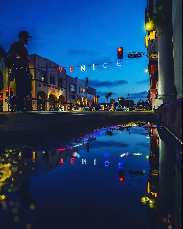 This past Saturday, Glocally was proud to sponsor Light Up the Night for the Equality Soirée at @thelanternhousevenice . Venice has always been one of the most vibrant, diverse and open communities which we are proud to be a part of. Photo by @wesone . . . . #venicepride2018 #venicepride #venicebeach #losangeles #love #losangelespride #lapride #venicelocal