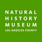natural-history-museum-la-logo.jpeg