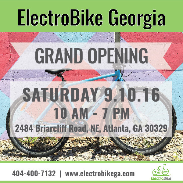 ElectroBike Grand Opening Graphic.jpg