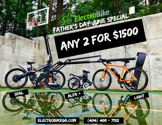 collapsible ebikes for commuting in atlanta best electric bikes