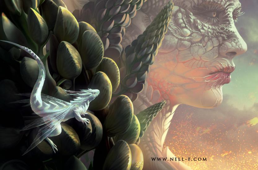 dragonsAgainashhh.jpg