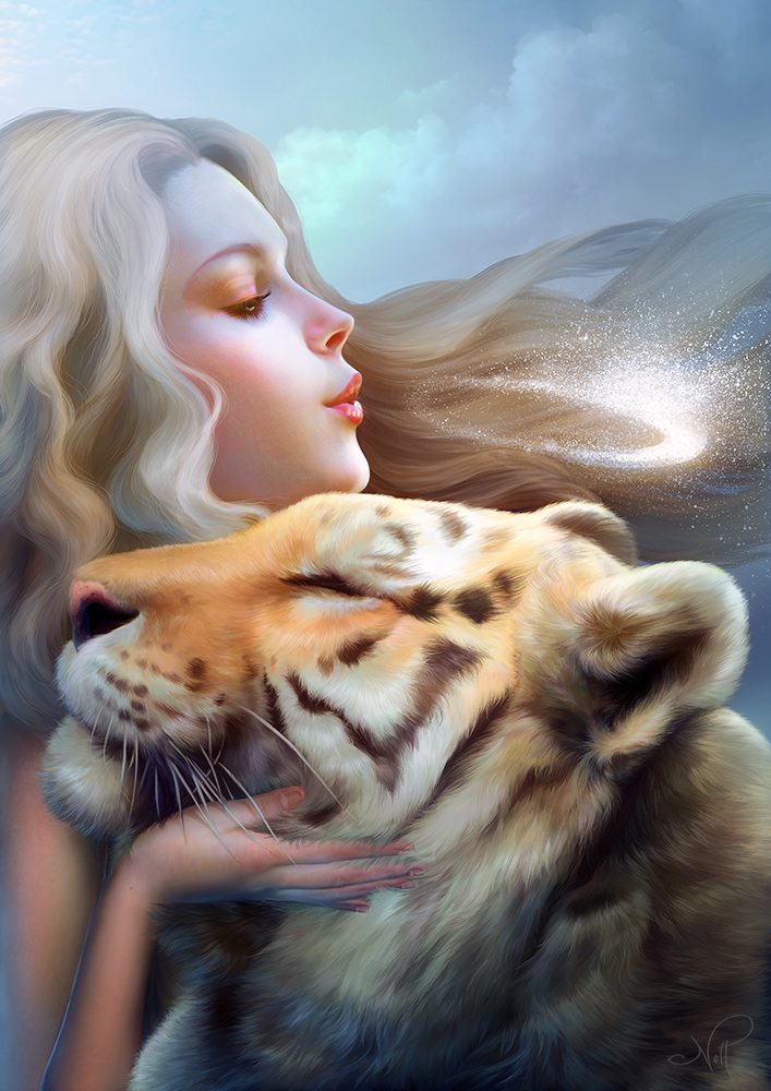 angel_of_tigers_by_nell_fallcard-d3frhld.jpg