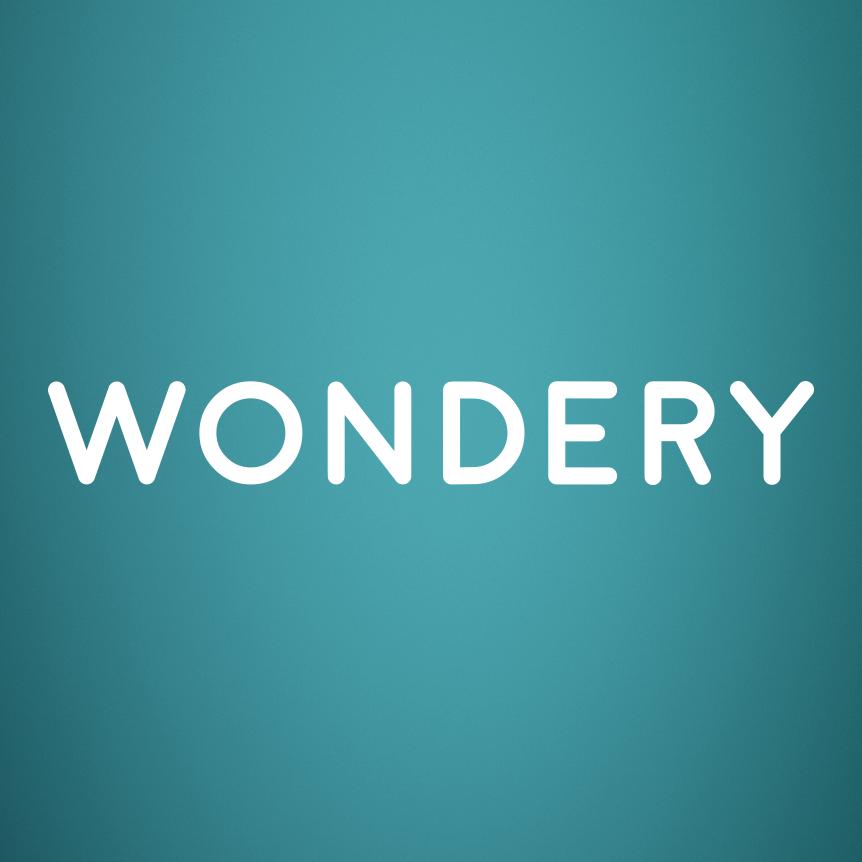 Facebook/WonderyMedia
