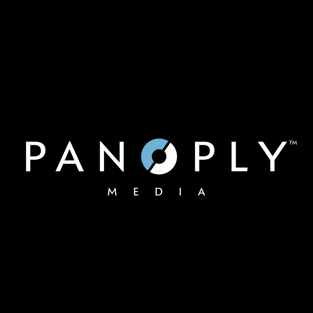 Facebook/panoplynetwork