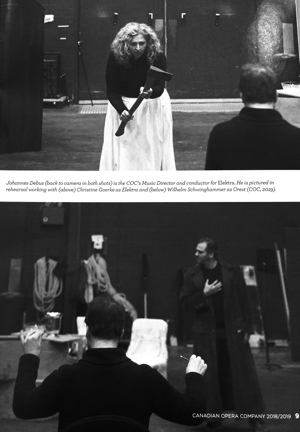 photo credit: Canadian Opera Company