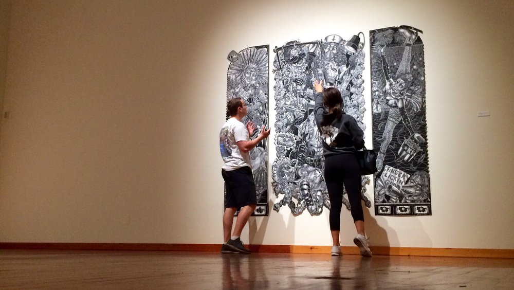 http://www.sonomastatestar.com/artsandentertainment/2016/9/12/university-art-gallery-branches-out-with-woodcuts