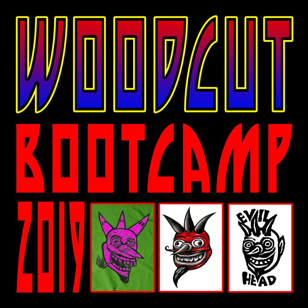 Woodcut bootcampdone.jpg