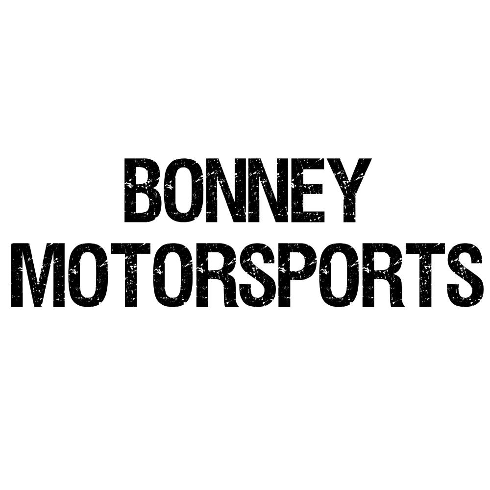 Bonney Motorsports 56876 NW Strassel Road Forest Grove, OR 97116 (503) 341-3444 bonneymotorsports.com